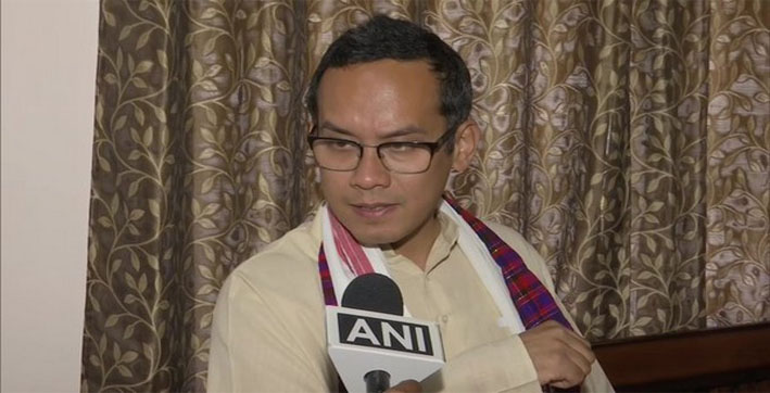 congress-slams-bjp-for-not-including-caa-in-assam-manifesto-says-they-published