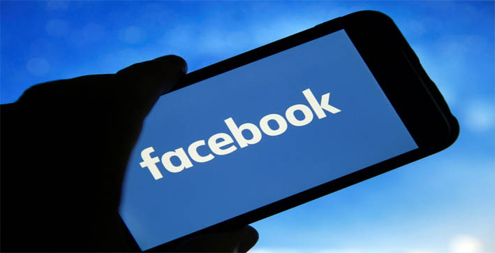 facebook-disrupts-chinese-hackers-operation-targeting-uyghurs-journalists