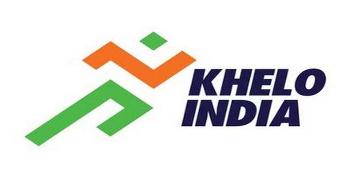 Govt. to open 143 Khelo India centres across 7 states