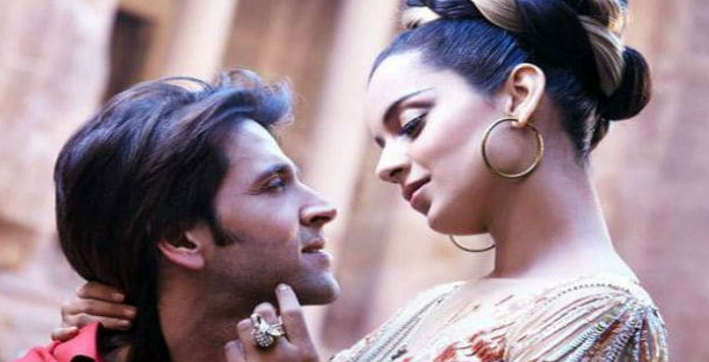 hrithik roshans statement to be recorded tomorrow in case against kangana ranaut