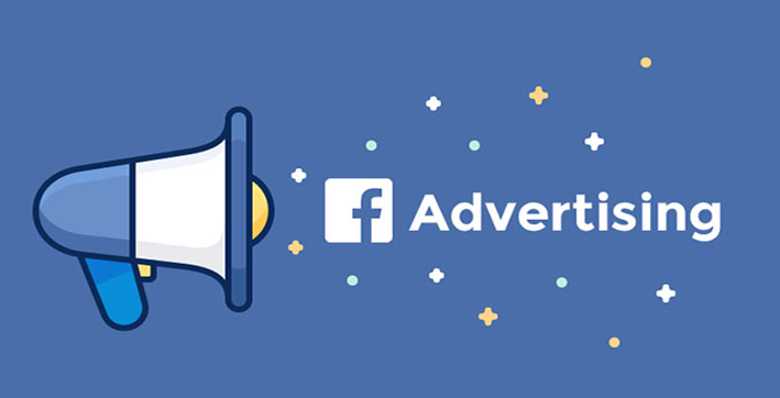 new facebook advertisement campaigns lauds advantages of customized promotions