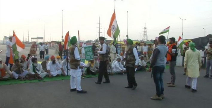 farmers-protest-bharat-bandh-begins-rail-road-transport-likely-to-be-affecte