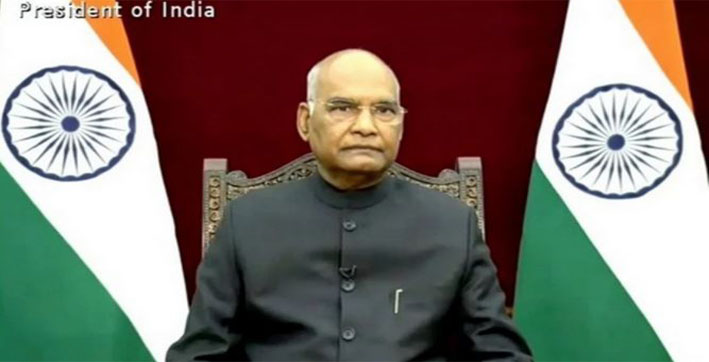 president-kovind-extends-greetings-to-bangladesh-on-50th-independence-day