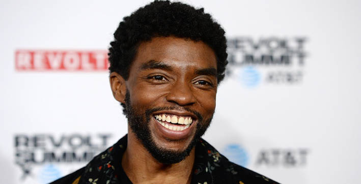 chadwick boseman nominated for posthumous independent spirit award
