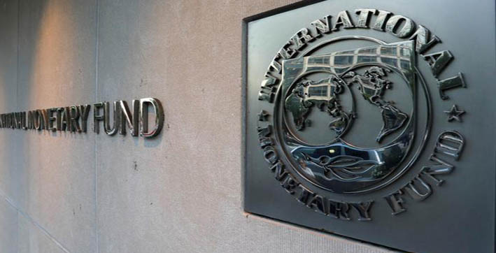 imf says india will reclaim status of worlds fastest-growing economy projects 115 pc growth
