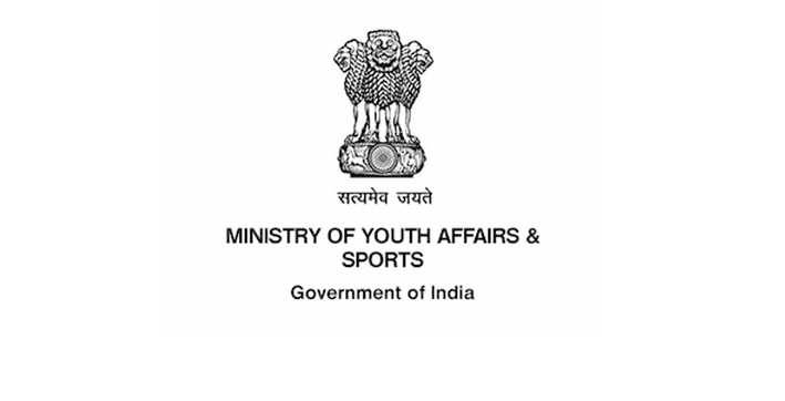 Sports Ministry restores recognition of Gymnastics Federation of India