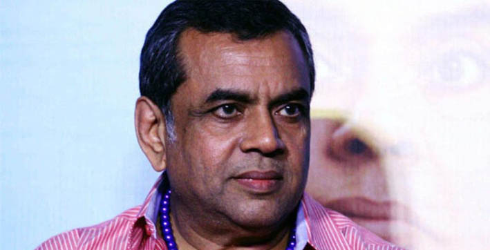 paresh-rawal-tests-positive-for-covid-19