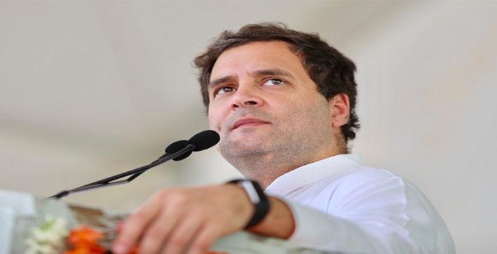 as-polling-underway-in-assam-bengal-rahul-gandhi-urges-citizen-to-vote-against