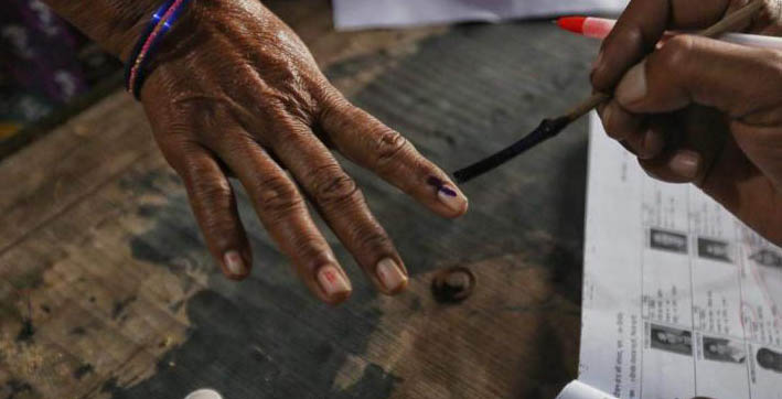 west-bengal-assam-elections-key-stats-on-first-phase-of-assembly-polls-