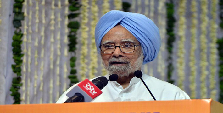 ahead-of-assembly-polls-manmohan-singh-appeals-to-people-of-assam-in-video-mess