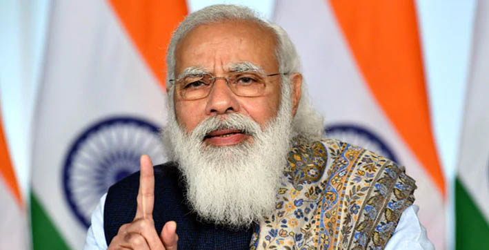 polling-begins-pm-modi-urges-people-to-vote-in-record-numbers