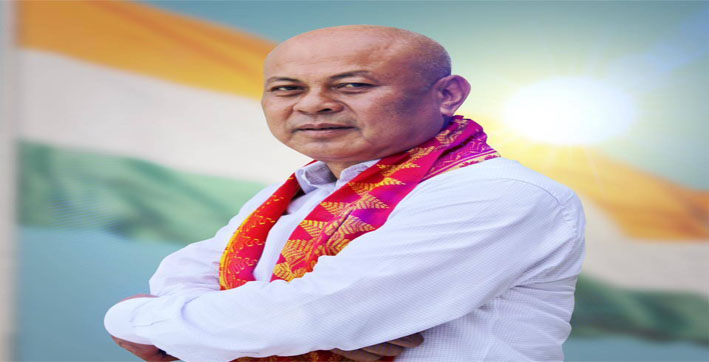 bpf to be a part of 'grand alliance' against bjp