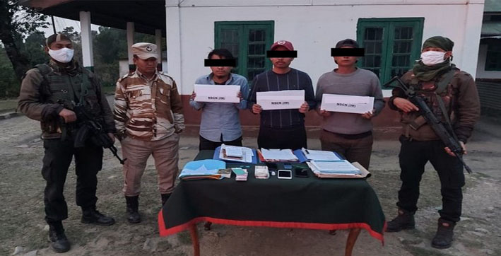 mnpf-nscn-im-cadres-held-for-possessing-illegal-arms-in-nagaland