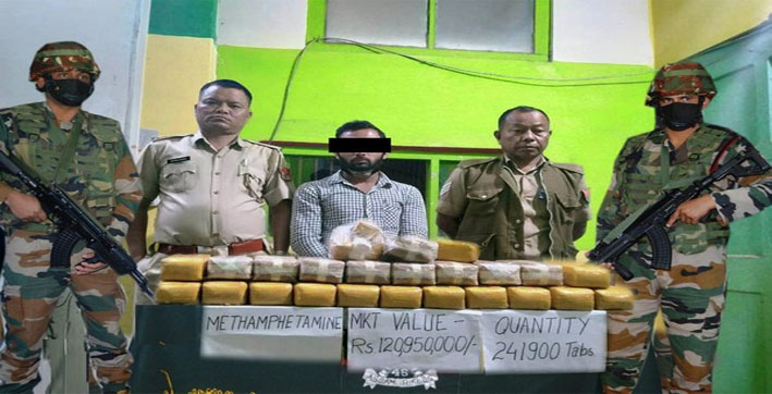 one-held-drugs-worth-rs-12-cr-seized-in-mizoram