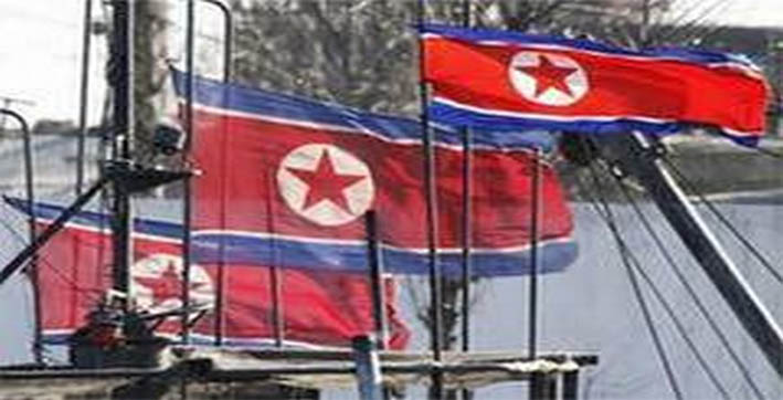 north korea ramps up border restrictions amid covid-19 pandemic