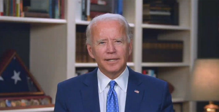 biden might be risky for chinese economy likely to impose sanctions