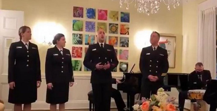 watch-|-us-navy-members-sing-popular-hindi-song-indian-envoy-shares-video