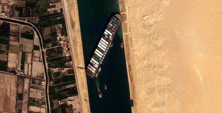 ever-given-ship-stuck-in-suez-canal-finally-freed