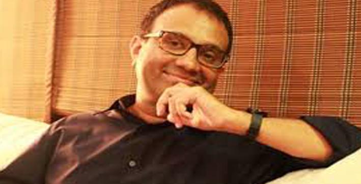 sc notice to delhi panel on fb india mds plea against summons