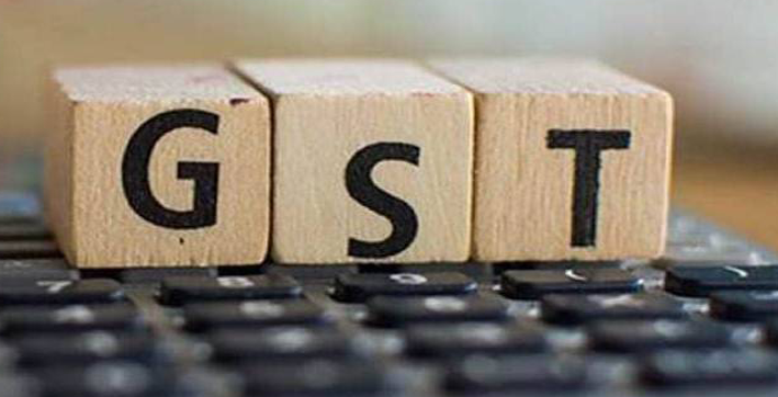 all states except jharkhand 3 uts choose option-1 to meet gst revenue shortfall