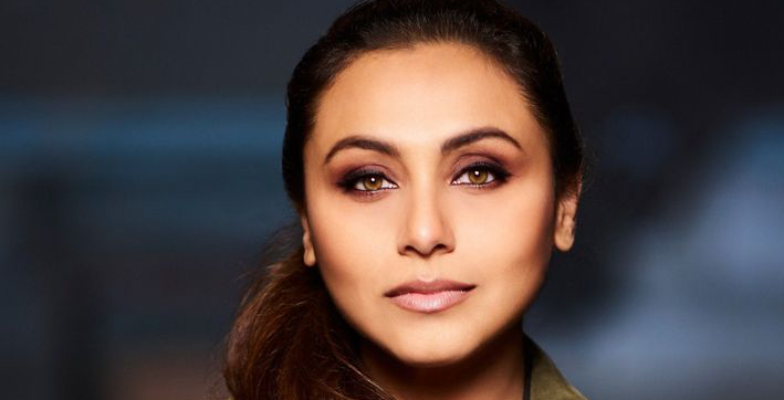 on world disability day rani mukerji speaks on need of inclusive empowering society