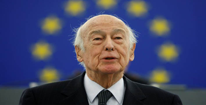 former french president valery giscard destaing dies at 94