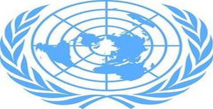 india calls on un member states to condemn attacks on all religions