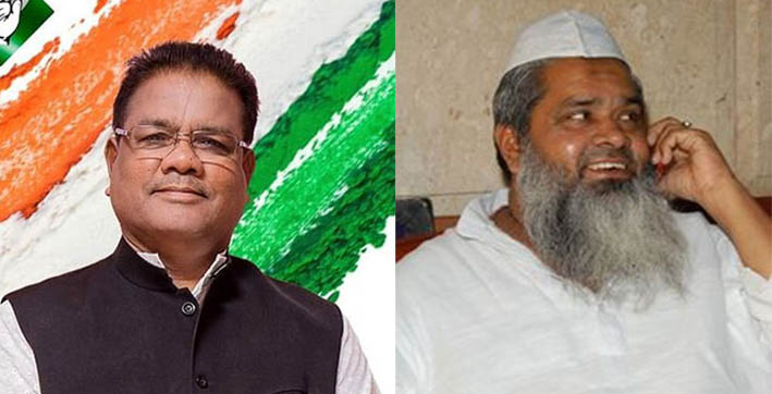 congress-allies-with-badruddin-but-calls-bjp-communal-nadda
