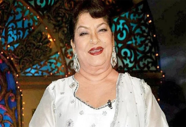 bollywood choreographer saroj khan passes away due to cardiac arrest in mumbai