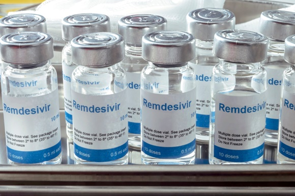 jubilant life sciences launches generic version of remdesivir for covid-19 treatment