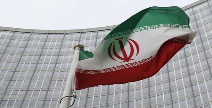irans lawmakers pass bill to boost nuclear activity in wake of physicist assassination