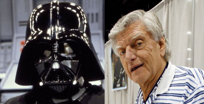 star wars villain david prowse dies at 85