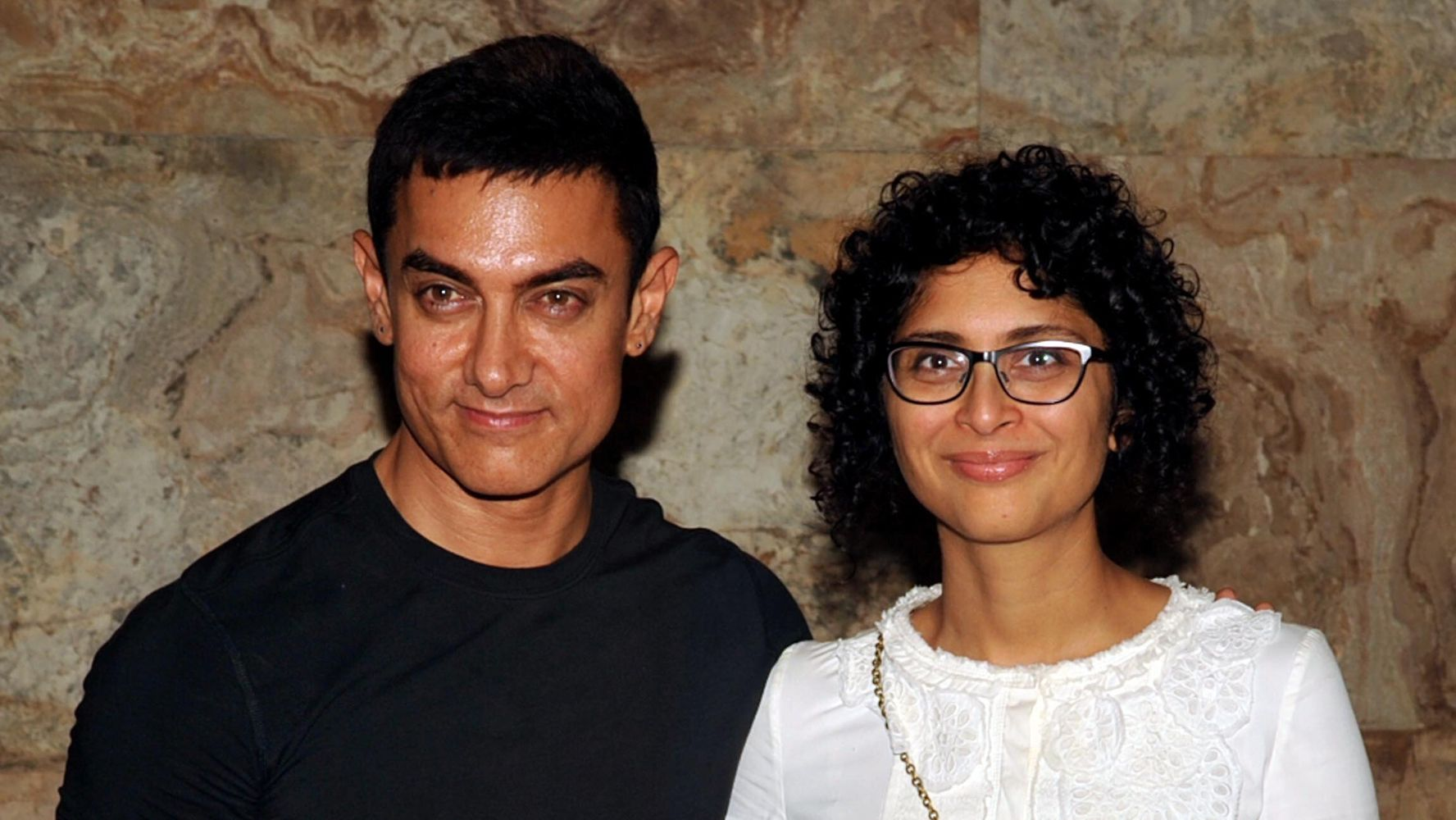 actor aamir khan's seven staff members test covid-19 positive