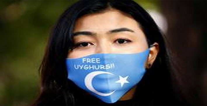 uyghur-body-backs-us-human-rights-report-on-'genocide'-in-china