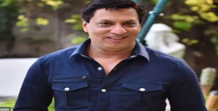 madhur bhandarkar remembers late actor dev anand on his death anniversary