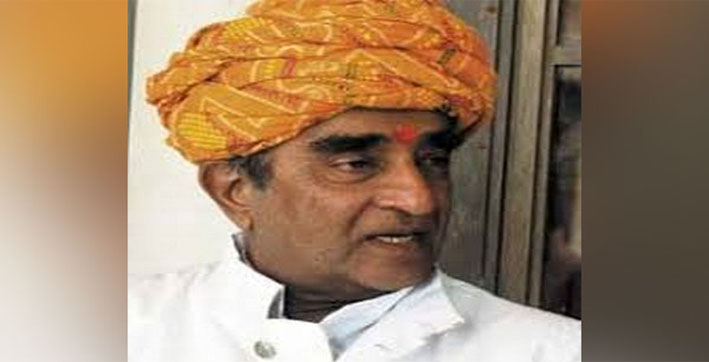 former-union-minister-digvijaysinh-zala-passes-away-at-88