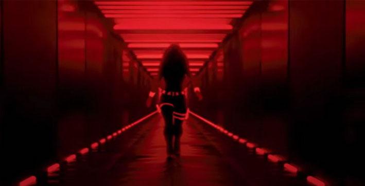 new-'black-widow'-trailer-shows-natasha-romanoff-confronting-darker-parts-of-her