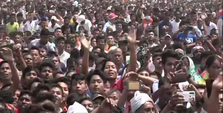 assam-assembly-polls-campaigning-for-crucial-third-phase-to-end-today