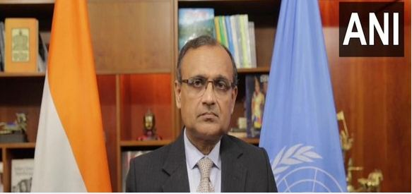 paks attempts to involve un in j-k issue has not borne fruit
