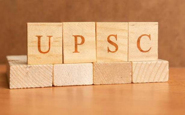 pradeep singh tops upsc civil services exam 2019