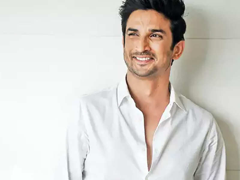 sushant singh rajput case mumbai high court to hear pil seeking cbi probe today