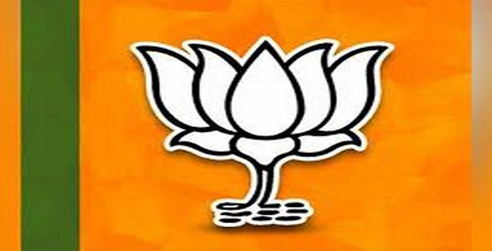 BJP likely to announce candidates for first two phases of Assam, West Bengal Assembly polls soon
