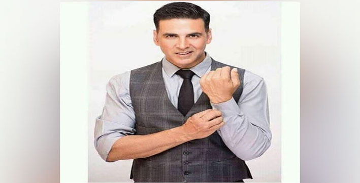 akshay-kumar-hospitalised-as-'precautionary-measure'-after-testing-positive-for-