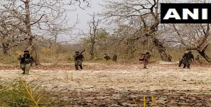 taiwan-condoles-death-of-indian-security-personnel-in-chhattisgarh-naxal-attack