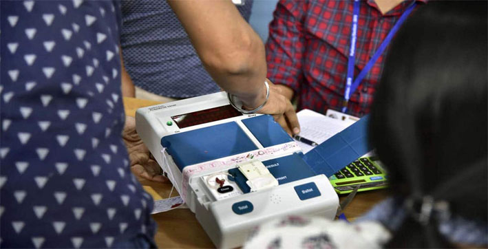 Assam Assembly elections: Third and final phase voting tomorrow
