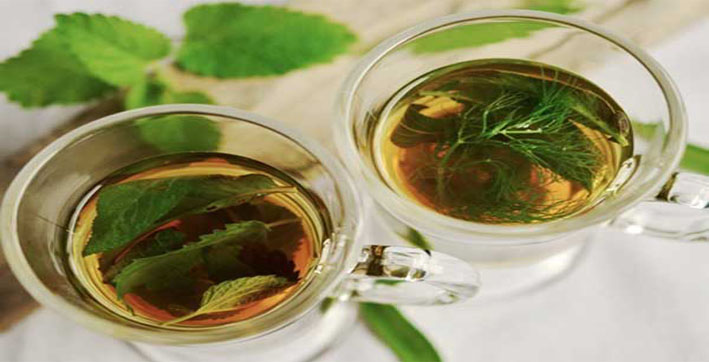 Green tea might help patients in tackling COVID-19 infection: Indian-origin researcher