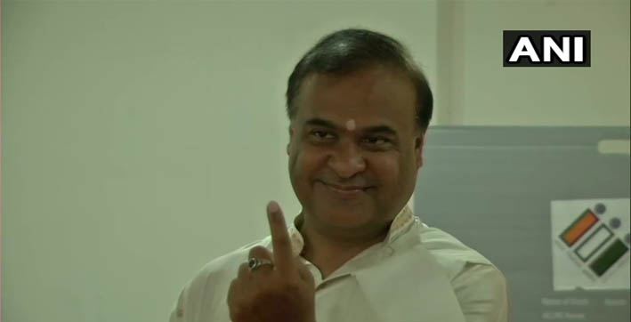 bjp-will-win-22-out-of-40-seats-in-3rd-phase-of-assam-polls-himanta-biswa-sarma