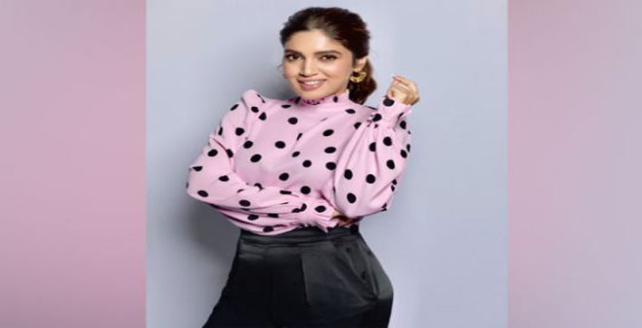 bhumi-pednekar-thanks-fans-for-love-after-testing-positive-for-covid-19