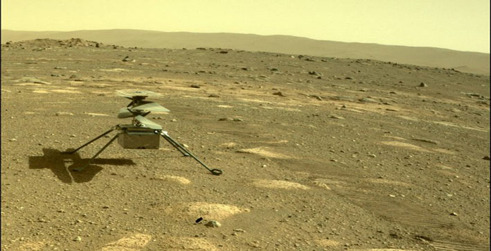nasa's-mars-helicopter-ingenuity-survives-its-first-chilly-martian-night