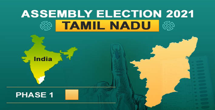 tamil-nadu-goes-to-polls-today